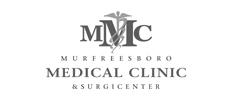 MMC_Logo_BW