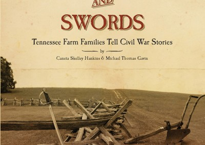 Plowshares and Swords