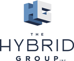 The Hybrid Group - Navigation Advertising Client