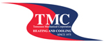 Tennessee Mechanical Corporation - Navigation Advertising Client