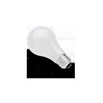 navigation advertising -- creative - lightbulb