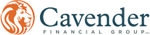 Cavender Financial - Navigation Advertising Client