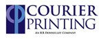 Courier Printing - Navigation Advertising Client