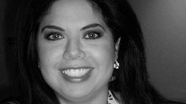 Jennifer Price Hidalgo
