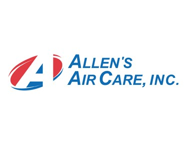 Allens Air Care