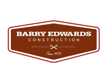 Barry Edwards Construction