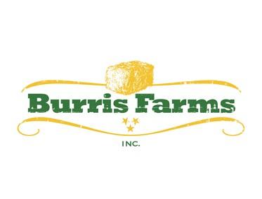 Burris Farms