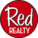 Red Realty - Navigation Advertising Client