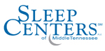 Sleep Centers of Middle Tennessee - Navigation Advertising Client