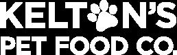 Keltons Pet Food