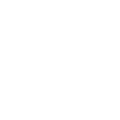 SilencerShop logo - OnTarget Partner