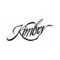 OnTarget Partner Logos4