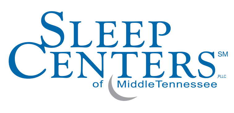 Sleep Center of Middle Tennessee
