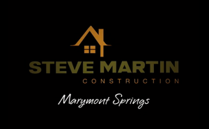 steve martin construction video image