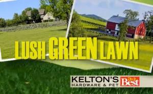 keltons video image