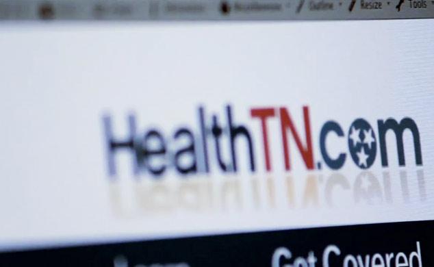 HealthTN.com