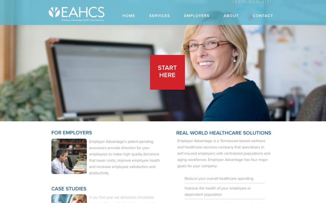EAHCS