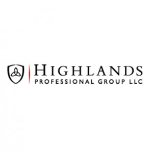 Highlands Professional Group. Murfreesboro, TN - logo