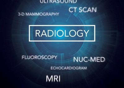Murfreesboro Medical Clinic. Murfreesboro, TN - Radiology Ad