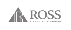 ross financial logo
