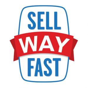 sellwayfast - portfolio image