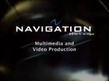 Navigation Advertising Demo Reel
