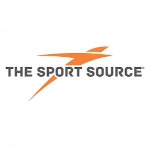 The Sport Source. Dallas, TX - logo