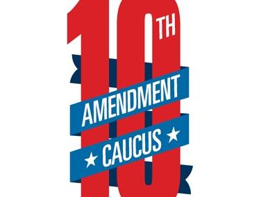 10th Amendment Caucus