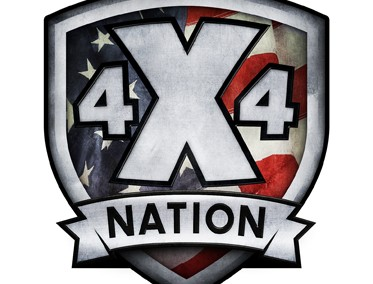 4×4 Nation