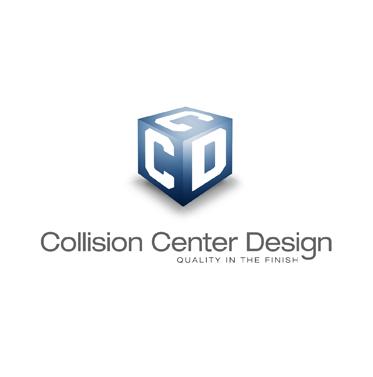 Collision Center Design