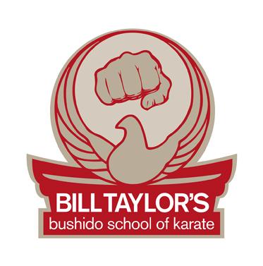 Bill Taylor Karate
