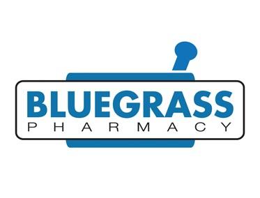 Bluegrass Pharmacy