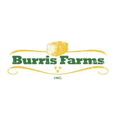 Burris Farms