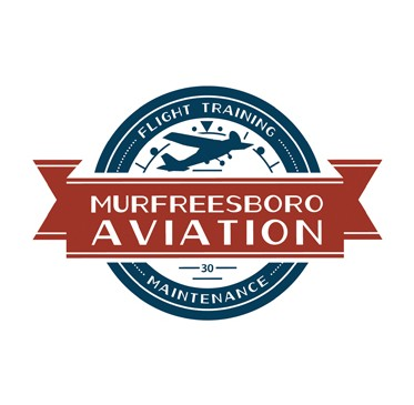 Murfreesboro Aviation