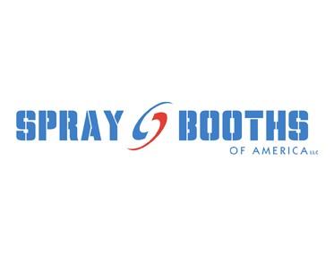 Spray Booths of America