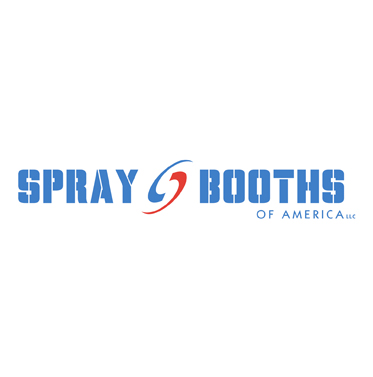 Spray Booths of America