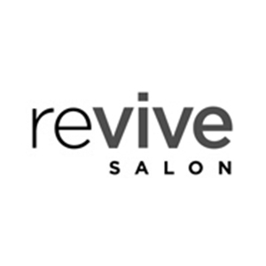 revivesalon_bw