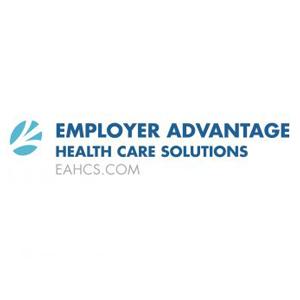EAHCS-logo-e1484857668131
