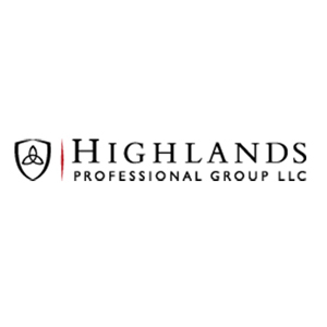 Highlands-Professional-Group-LLC