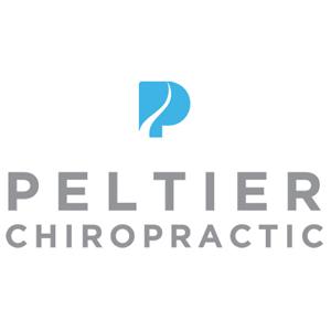 Peltier-Chiropractic-373x377