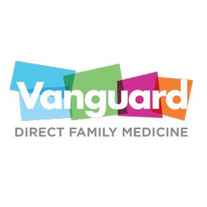 VDFM_Logo_Stacked